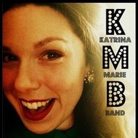 Katrina Marie Band