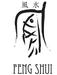 Feng Shui Restaurant & Lounge