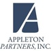 Appleton Partners - Christopher Sutherland