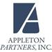 Appleton Partners - Christopher Sutherland