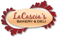 LaCascia`s Bakery and Deli