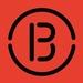 Breakout Games Boston (Woburn)