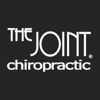 The Joint Chiropractic - Burlington