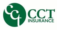 CCT Insurance