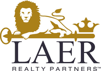 LAER Realty Partners - Anne Chatfield