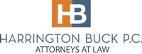Harrington Buck P.C.