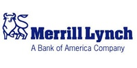 Bank of America Merrill Lynch - Nahill Dunn Doyle & Smith