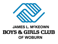 James L. McKeown Boys & Girls Club of Woburn
