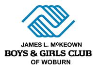 James L. McKeown Boys & Girls Club of Woburn