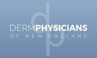 DermPhysicians of New England
