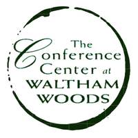 Conference Center at Waltham Woods
