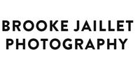 Brooke Jaillet Photography