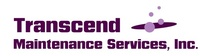 Transcend Maintenance Services