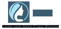 Liz's Lash and Skin Care Studio