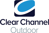 Clear Channel Outdoor