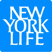 Kelly Sullivan - New York Life