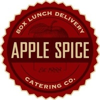 Apple Spice of Greater Boston