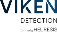 Viken Detection