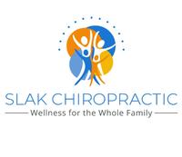 Slak Chiropractic