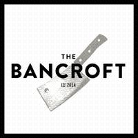 The Bancroft