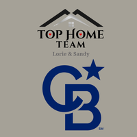 Coldwell Banker-Top Home Team