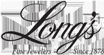 Long`s Jewelers