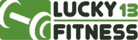 Lucky13 Fitness