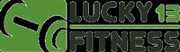 Lucky13 Fitness