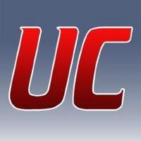 UnitedCleaning.com