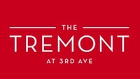 The Tremont