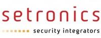 Setronics Corp.