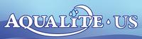 Aqualite US