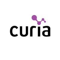 CURIA
