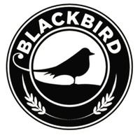 Blackbird Cafe' & Catering
