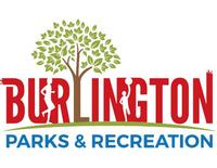 Burlington Parks & Recreation