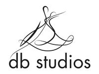 db studios center for dance