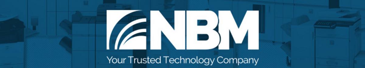 NBM, Inc