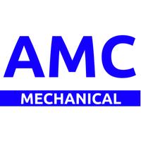 AMC Mechanical