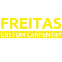 Freitas Custom Carpentry