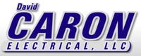 David Caron Electrical, LLC