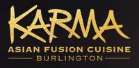 Karma Asian Fusion