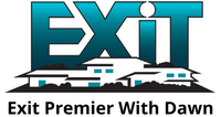 Exit Premier With Dawn