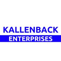Kallenback Enterprises Inc.