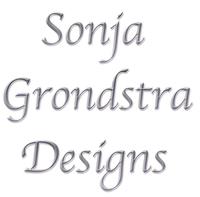 Grondstra Designs