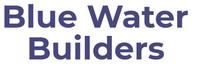 Blue Water Builders