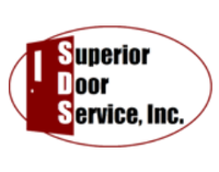 Superior Door Service Inc.