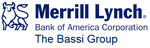 Merrill Lynch Private Banking and Investment Group