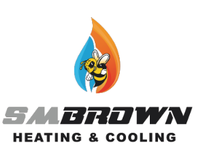 S.M. Brown Heating and Cooling