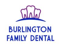 Burlington Family Dental