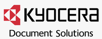 Kyocera Document Solutions New England